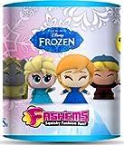 Disney Frozen Fash'ems Single Pack