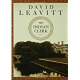 The Indian Clerk: A Novel ~ David Leavitt