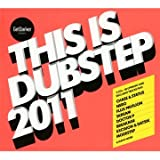 Getdarker Presents: This Is Dubstep 2011