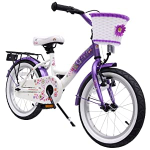kinderfahrrad test kinderfahrrad billig kaufen bike. Black Bedroom Furniture Sets. Home Design Ideas