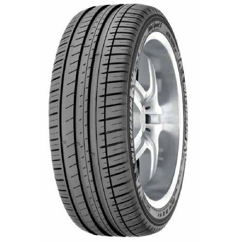 Michelin-3528707117526-195-45-R16-AE71-dB-Pneumatico-Estivo