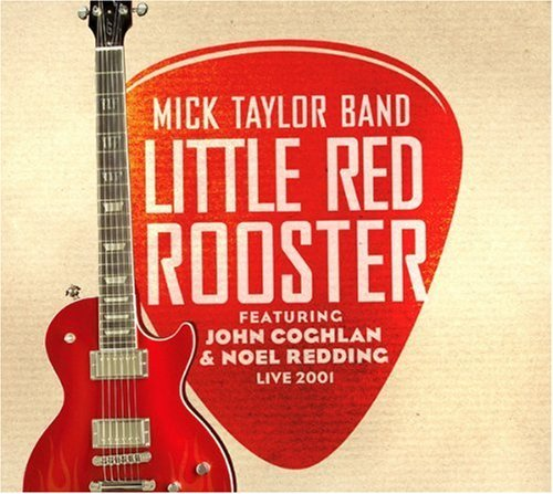 little-red-rooster-by-the-mick-taylor-band-2013-10-03