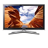Samsung UE32C6530 32-inch Widescreen Full HD 1080p 100Hz Slim AllShare LED Internet TV with Freeview HDby Samsung