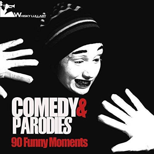 comedy-central-1