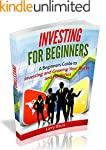 Investing: Investing for Beginners -...