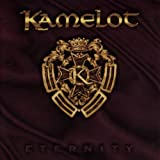 Eternity by Kamelot (2002-10-20)