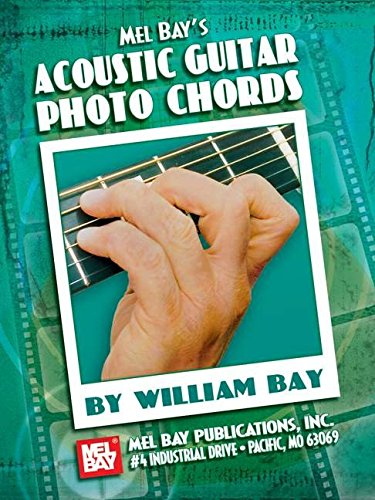acoustic-guitar-photo-chords