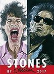 Stones 2017: by Sebastian Kr�ger - Wa...