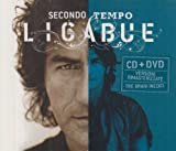 Ligabue - Second Tempo