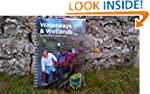 Waterways & Wetlands: A Practical Han...