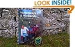Waterways & Wetlands: A Practical Han...