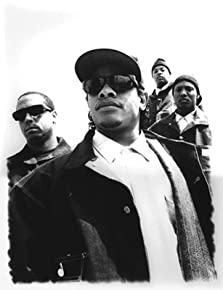 Image of N.W.A.