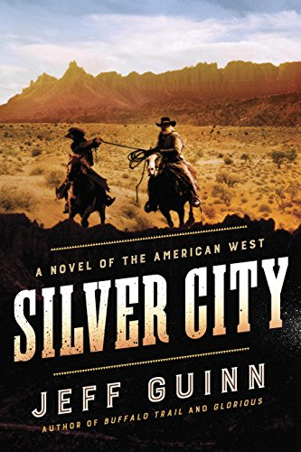 silver-city-a-novel-of-the-american-west