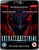 Extraterrestrial [Blu-ray]