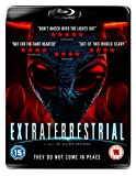 Image of Extraterrestrial