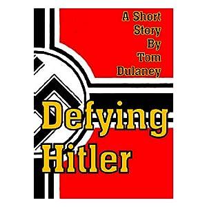 hitler short stories