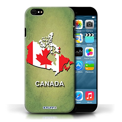 custodia-cover-rigide-prottetiva-stuff4-stampata-con-il-disegno-nazioni-bandiera-per-apple-iphone-6-