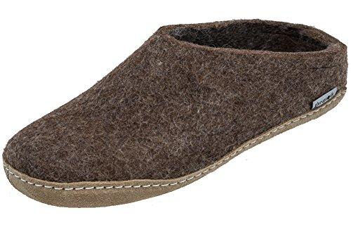 glerups-women-model-b-felt-slippers