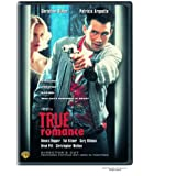 True Romance [Import]by Frank Adonis