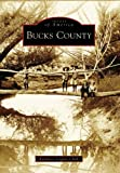 img - for Bucks County (PA) (Images of America) book / textbook / text book
