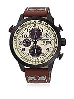 Seiko Reloj Man SSC425P1 44.0 mm