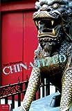 Chinatized