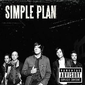 Simple Plan (Explicit)