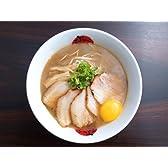 徳島らーめん (徳島らーめん2食入り特製チャーシューDセット)