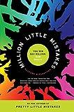 Million Little Mistakes (A Do-Over Novel)
