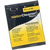 Fluke MC6 Pre-moistened Wipe, For Meters (Pack of 6)