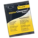 Fluke MC6 Pre-moistened Wipe, For Meters (Pack of 6)