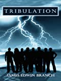 img - for Tribulation book / textbook / text book
