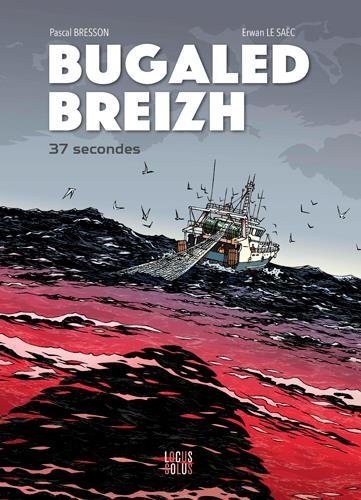 BUGALED BREIZH 37 Secondes