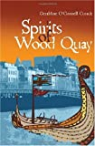 img - for Spirits of Wood Quay book / textbook / text book