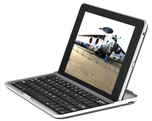 51fgckTS2PL. SX500 CR0,48,500,400  【キーボード】Nexus7専用の「ワイヤレスBluetoothキーボードスタンド」を購入したらNexus7の操作が超快適になった!