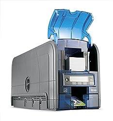 PVC Card Printer (Datacard SD360)
