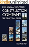 Building a Successful Construction Co...