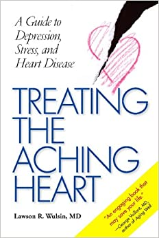 depression and heart disease pdf