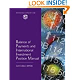 Balance of Payments Manual, Sixth Edition
