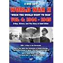 WWIIVol4:D-Day, Victory, The S