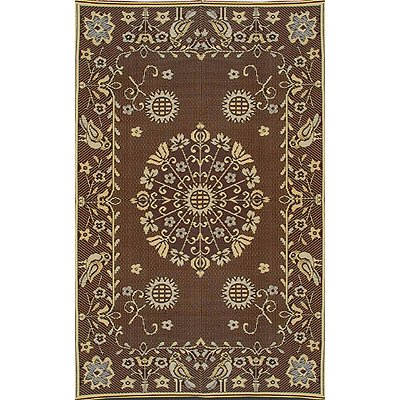 mad mats pennsylvania dutch indoor outdoor floor mat. Black Bedroom Furniture Sets. Home Design Ideas