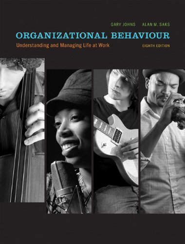 organizational-behaviour-understanding-and-managing-life-at-work-with-myoblab