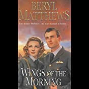 Wings of the Morning | Beryl Matthews