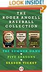 The Roger Angell Baseball Collection:...