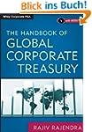 The Handbook of Global Corporate Trea...