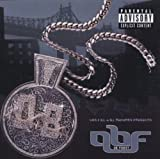 QB Finest Nas & Ill Will Records Presents - Queensbridge The Album