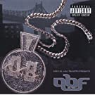 Nas & Ill Will Records Presents - Queensbridge The Album