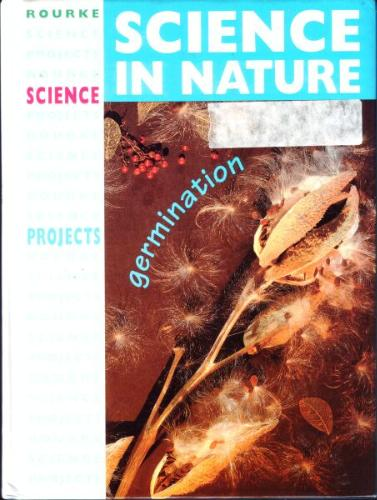 Image for Science in Nature