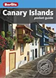Berlitz Berlitz: Canary Islands Pocket Guide (Berlitz Pocket Guides)