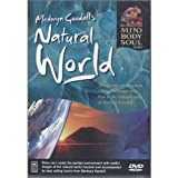 echange, troc Medwyn Goodall - Natural World